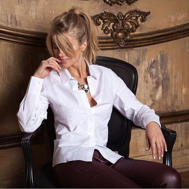 Вечер меняет краски! Все модные оттенки винного в наличии! Abs&Mob 89652802643 #leather#leatherweather#leatheleggings#style#leggings#trend#bordo#fashion#look#streetlook#lifestyle#кожа#натуральнаякожа#кожаныештаны#кожаныелосины#кожаныелеггинсы
