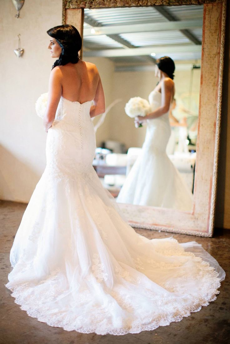 Wedding photography, wedding dress, just married at red ivory lodge