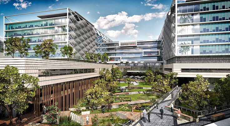 fiona stanley hospital - Tìm với Google