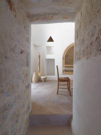 textura paredes, limpio y precioso
