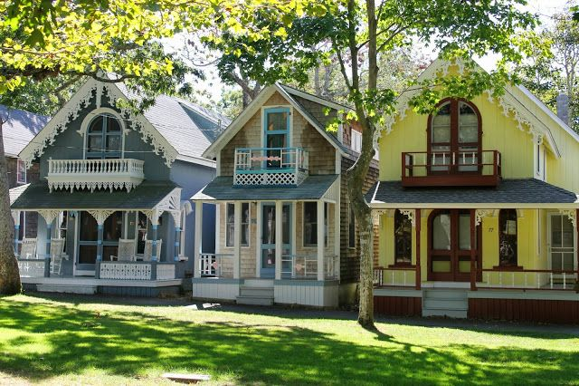 17 best images about martha 39 s vineyard on pinterest for Gingerbread houses martha s vineyard