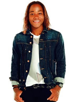 andre from victorious | Image - Andre.png - Victorious Wiki