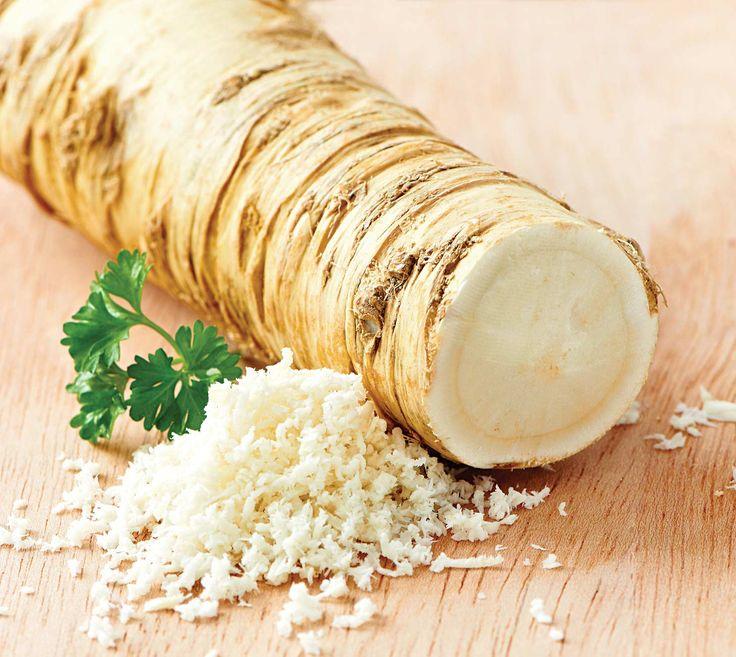 Homemade Salve that Reduces Waist Measurement and Melts Fats