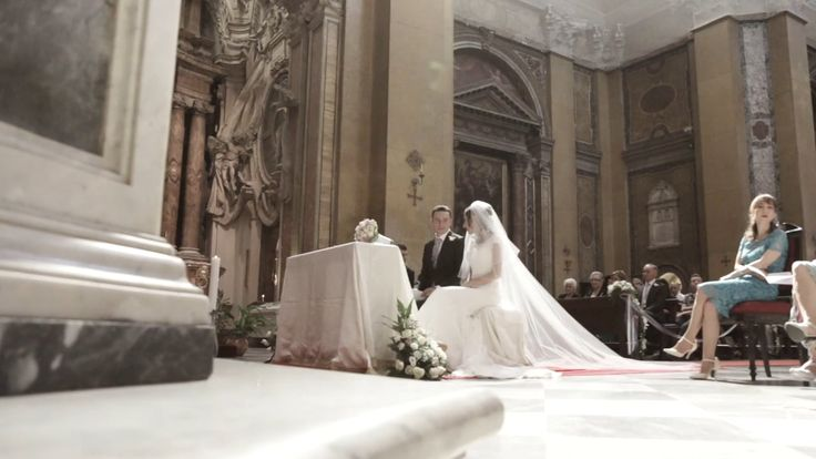 #wedding #wedding cinematography #wedding highlights #wedding italy #wedding rome #video wedding #videography #video matrimonio roma #video matrimoniale #filmino nozze #filmino matrimonio #fotografia matrimonio