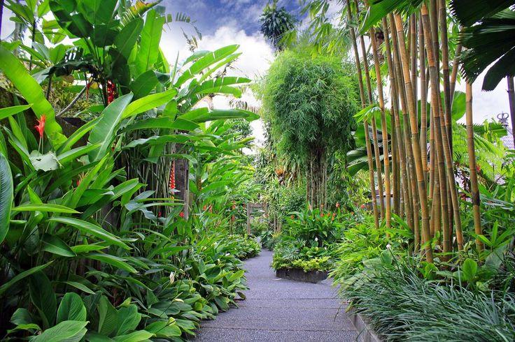 Kajane Mua Private Villa And Mansion Review