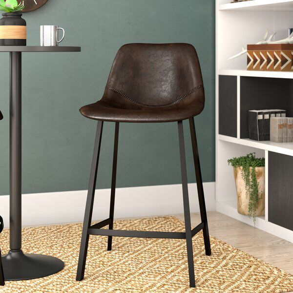Pin On Stools For Kitchen Island