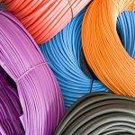 wires of nkmetals.com