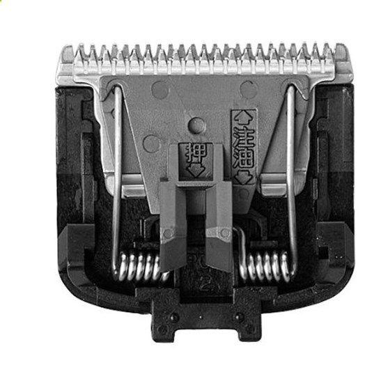 Hair Trimmer - Tondeuse Cutter Barber Tête pour tondeuse pour Panasonic ER2403 ER2405 ERGB40 ER3300 ER333 ER-GB40 ER2403K Épilation
