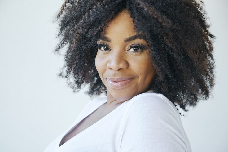 """from jaehakim.com: Kimberly Hebert Gregory's latest role is as Yvette on ABC's """"Kevin (Probably) Saves the World."""" During her time off from filming, she enjoys heading off on"""