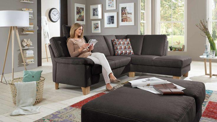 17 best images about modulmaster wohlf hlen ist planbar on pinterest menorca jazz and medium. Black Bedroom Furniture Sets. Home Design Ideas