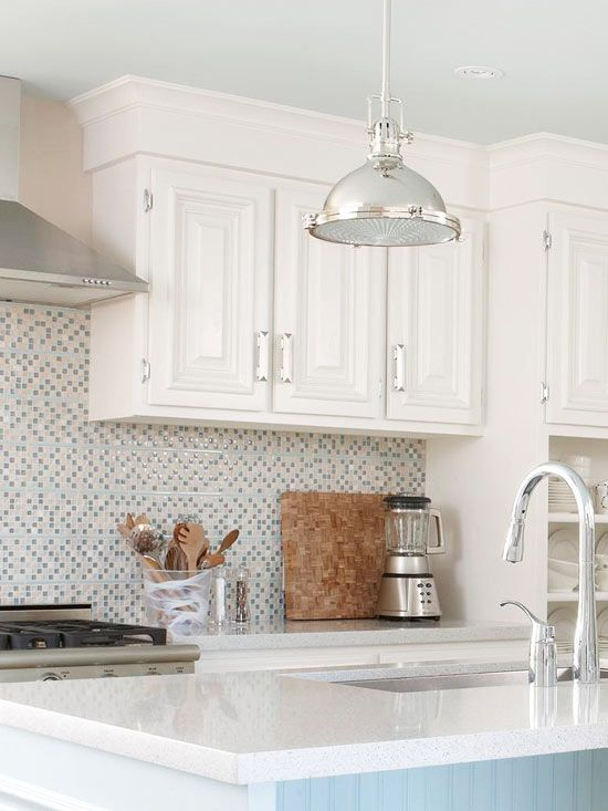 Kitchen Mosaic Backsplash Ideas 73 best tile images on pinterest | home, room and architecture