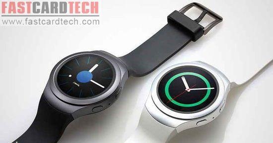 buy cheap Samsung GALAXY Gear S2 wholesale price