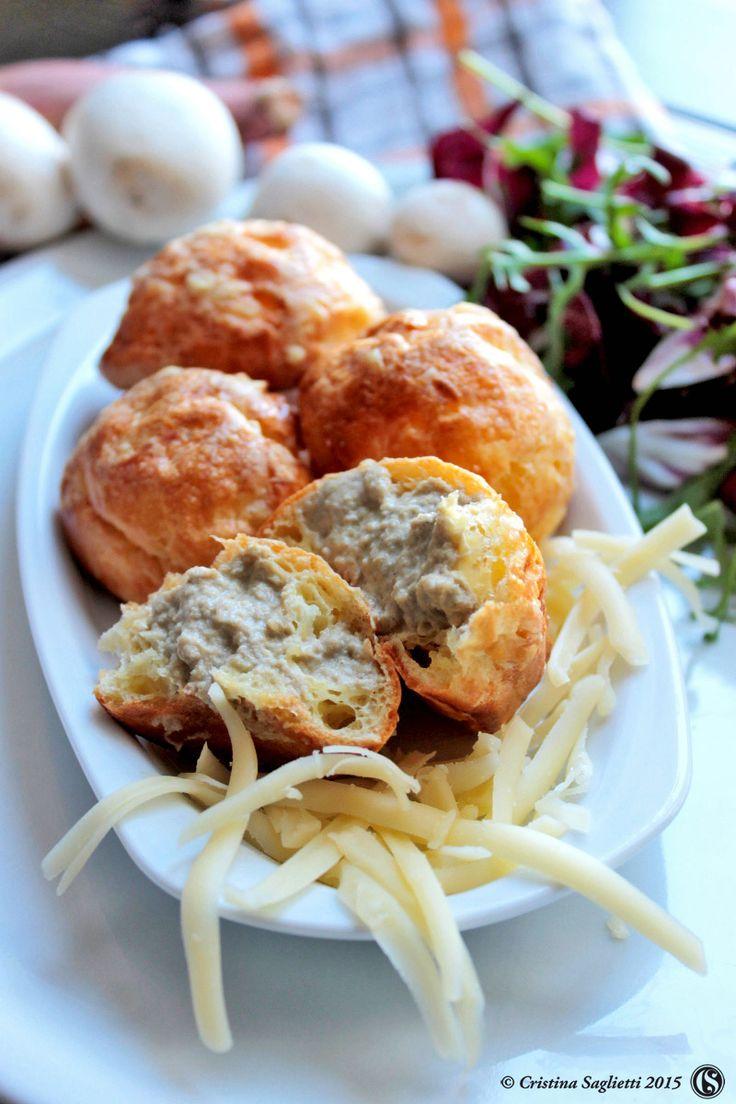 """Tutti gli articoli del blog Contemporaneo Food taggati """"ricette estive""""."""
