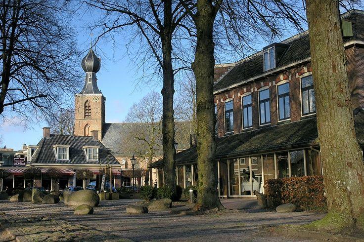 Dwingeloo