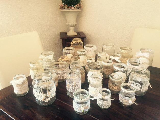 Die besten 25+ Gläser set Ideen auf Pinterest Deko set - küchenrückwand edelstahl optik