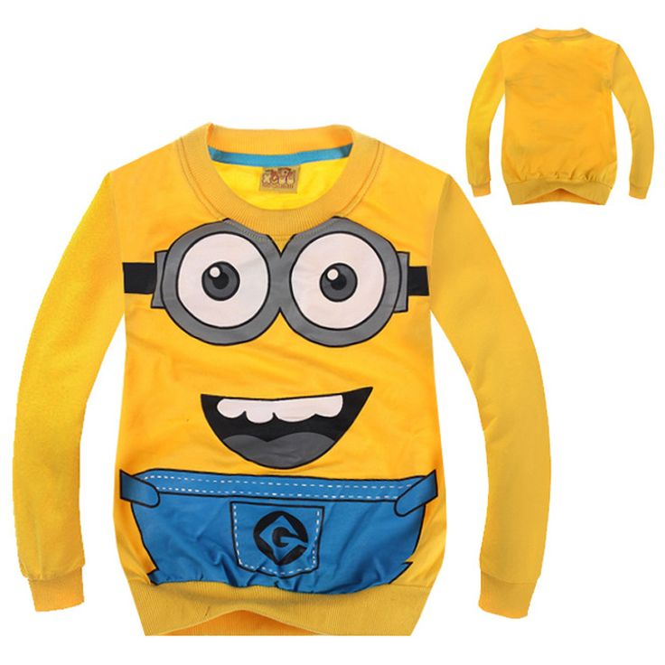 Best 25 minion clothes ideas on pinterest for Minion clothespins