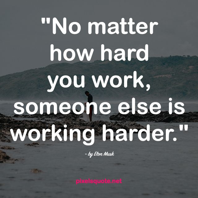 Inspirational Hard Work Quotes 2 Hard