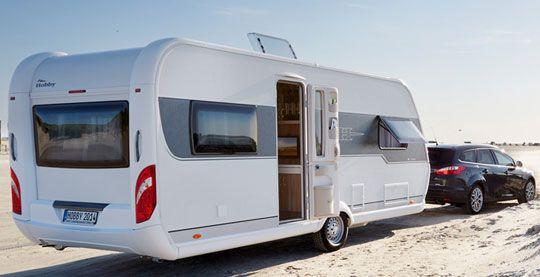 Elegant Off Road Camper Trailers  European Suppliers  Land Cruiser Club