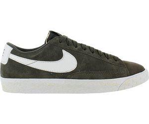 Prezzi e Sconti: #Nike blazer low premium canvas  ad Euro 75.00 in #Nike #Modaaccessori scarpe