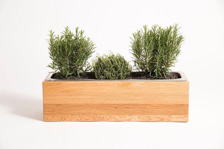 die 25 besten ideen zu pflanzs ule auf pinterest erdbeeren anbauen s ulen und erdbeerbaum. Black Bedroom Furniture Sets. Home Design Ideas