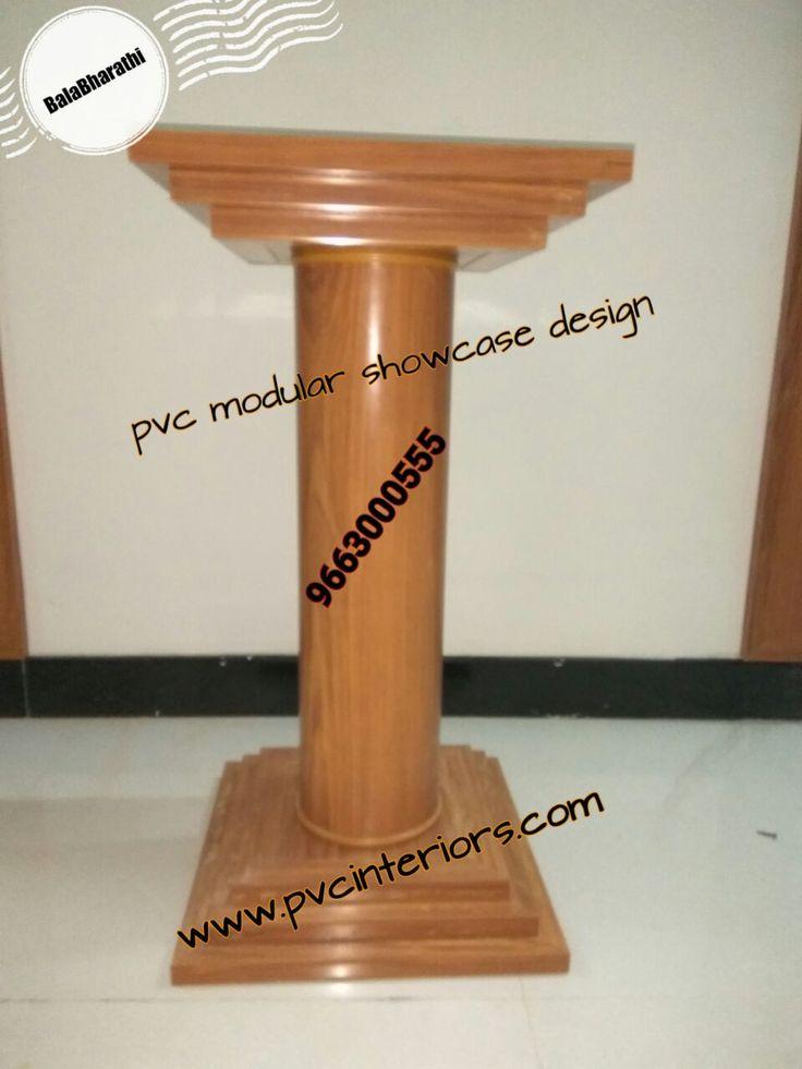 Pvc Tv Showcase Tv Cabinet Furniture Online Balabharathi: Pin By Balabharathi Interior On Pvc Modular Kitchen