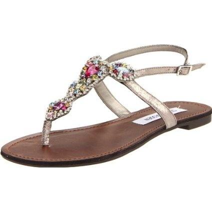 I WANT!!!!!!!!! Steve Madden Women's Glaare Sandal http://www.endless.com/Steve-Madden-Womens-Glaare-Sandal/dp/B006A0GX3C/ref=cm_sw_o_pt_dp