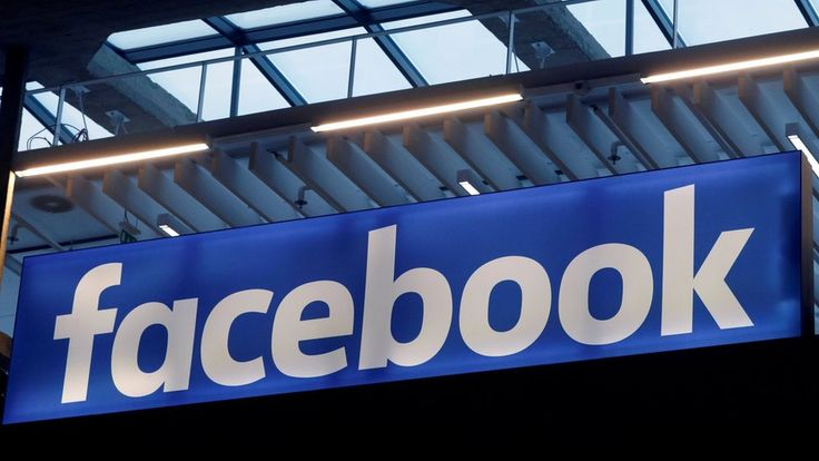 "Facebook to disclose more on political ads https://tmbw.news/facebook-to-disclose-more-on-political-ads  Facebook has announced measures to make political advertising on the social media platform more transparent.Political advertisers will have to verify their identity and location and their posts will carry a disclosure saying ""paid for by"".The steps come amid allegations that Russian-backed groups used social media ads to interfere in the US election.Executives from Facebook and other…"