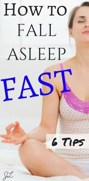sleep tips. How to fall asleep fast. how to stay asleep at night. perfect tip for falling asleep quickly and stay asleep all night. remedies for sleeping. sleep problems. sleep relaxation ideas. bedtime relaxation ideas. all natural remedy for falling asleep at night.