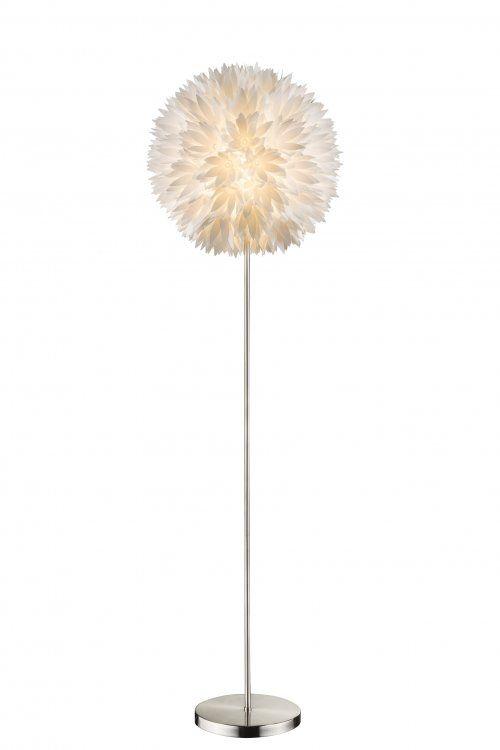 Μοντέρνα .::. Δαπέδου .::. ΜΟΝΤΕΡΝΟ ΦΩΤΙΣΤΙΚΟ ΔΑΠΕΔΟΥ NALA :: Τριαντάφυλλος Φωτιστικά - light me - triadafillos.gr