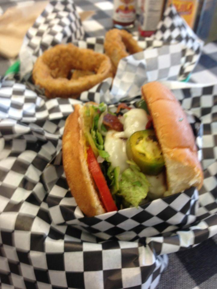 Best Gluten Free Restaurants Downtown Austin