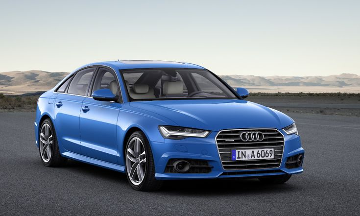 2017 Audi A6 Owners Manual –The 2017 Audi A6 gets simple new design enhancements and a new, sportier 3.0T Competitors clip degree. Featuring its timeless styling, the 2017 Audi A6 could get by on looks alone. But look greater and you'll get a midsize luxurious sedan with strong...