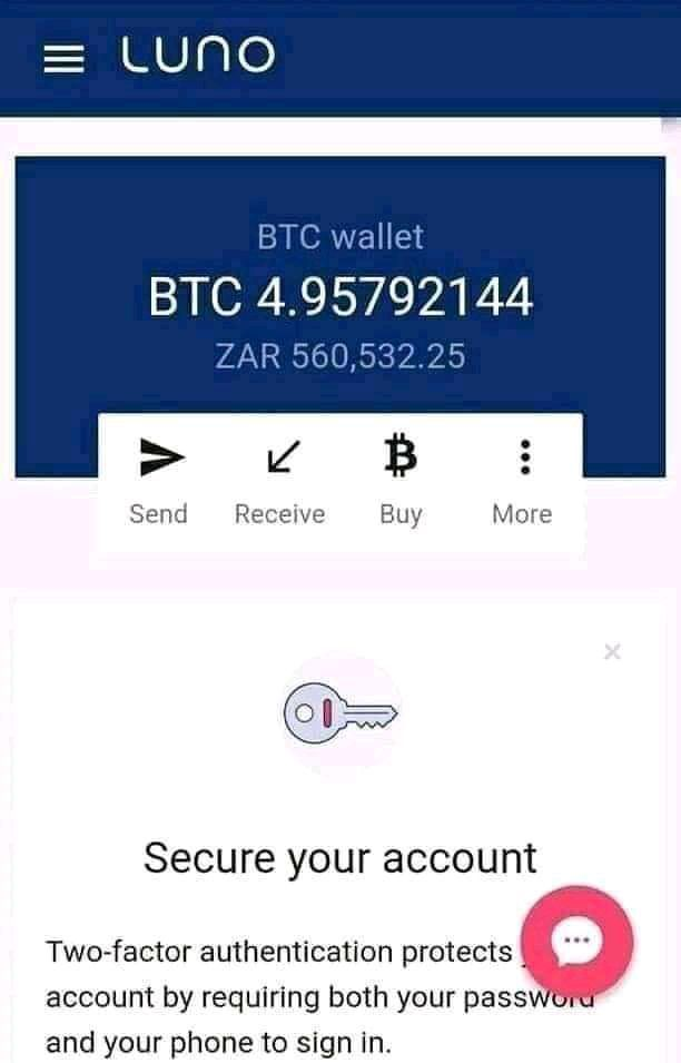 bitcoin daily tomas btc nassau bahamos