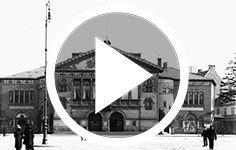 H.C. Andersen og Aarhus teater