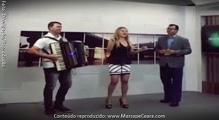 Os últimos minutos antes do trágico acidente de Eliza Clivia ex Cavaleiros do Forró: ift.tt/2smJ4HW