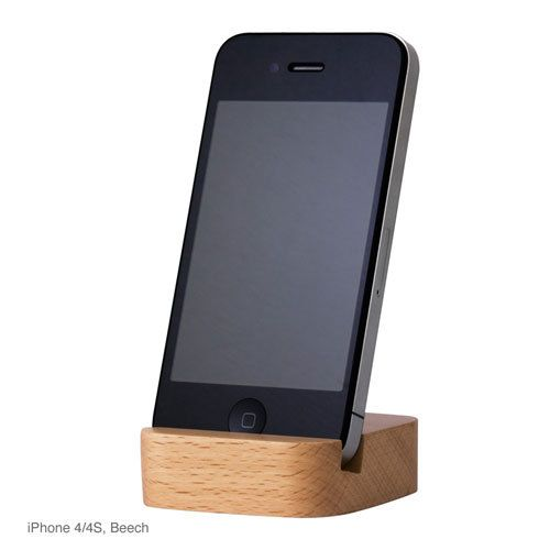 apple iphone 4s instructions
