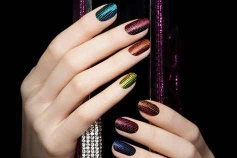 nail art trends popular 2016 - style you 7