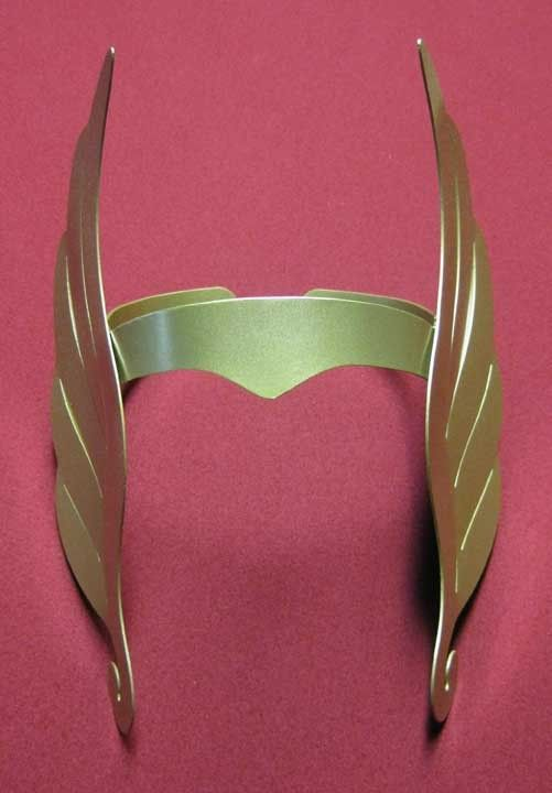 She Ra Princess of Power Costume Crown by zedszombieranch on Etsy, $35.00-----I loved! He-Man and She-Ra!!!