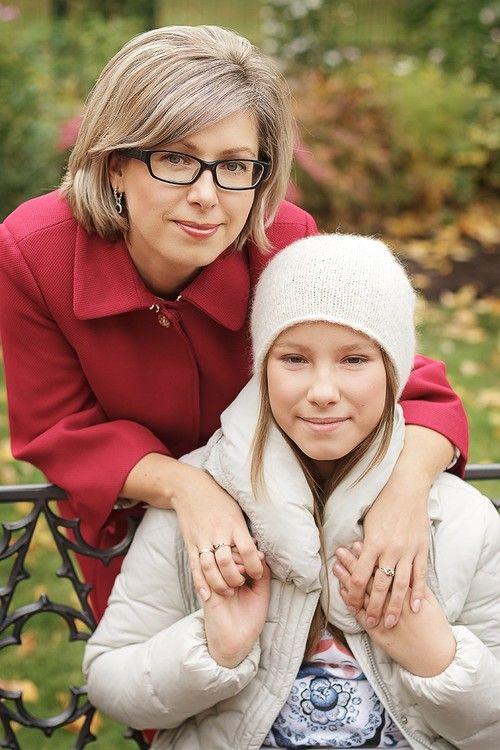 мама и дочь, осенняя фотосессия, семейная фотосессия, фотосессия на природе, фотосессия в парке, идеи для фотосесии, фотограф annarost.ru