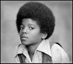 The 25+ best 1970s afro haircut ideas on Pinterest   Afro hair ...