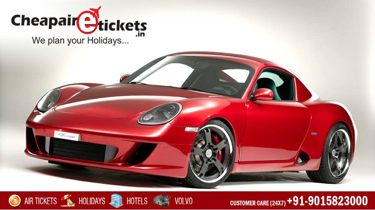 Book Online car hire for India and international places. For call on :+91-9015823000