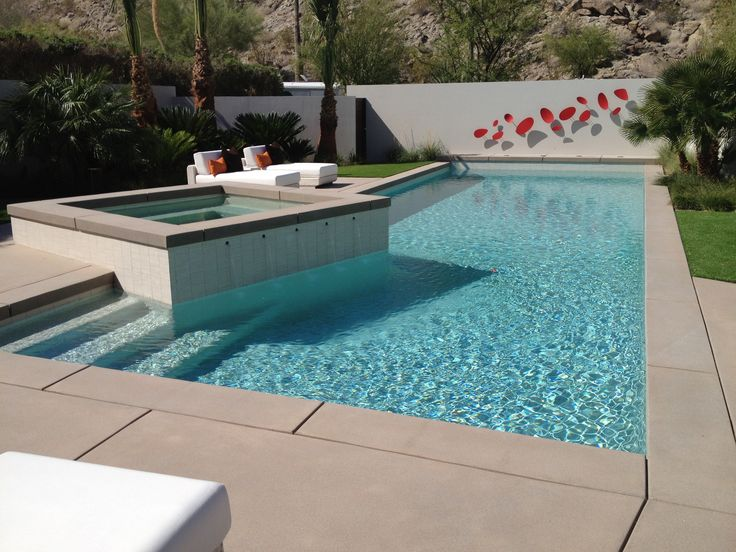 113 best My pool images on Pinterest | Spa, Spas and Pool spa