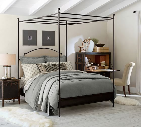 84 best Pottery Barn images on Pinterest | Bedroom ideas, Home and ...