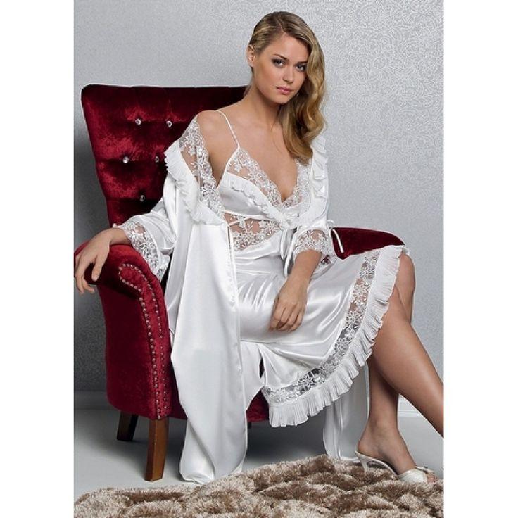 2186 best images about se que les hommes aime voire sur. Black Bedroom Furniture Sets. Home Design Ideas