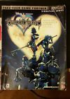 Kingdom hearts strategy guide - http://video-games.goshoppins.com/video-game-strategy-guides-cheats/kingdom-hearts-strategy-guide-2/