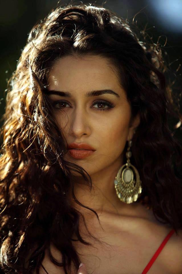 Shrdhha Kapoor