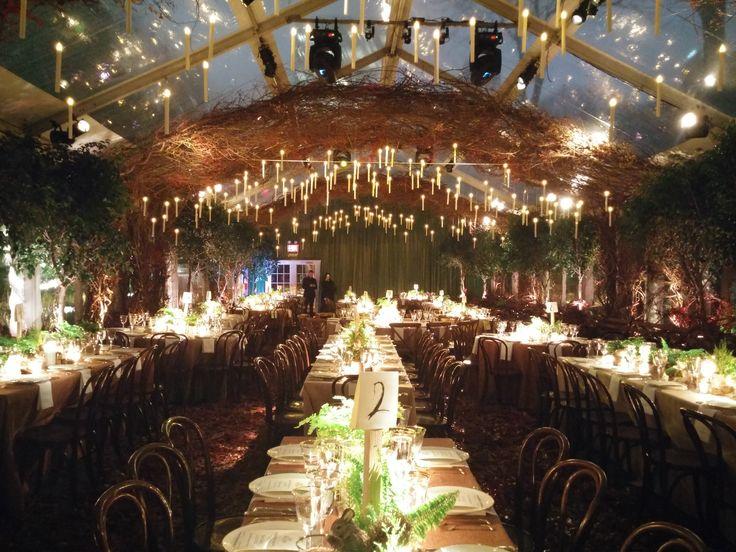 13 best unique wedding ideasinspirations images on pinterest central park zoo seated dinner wedding seasoncentral parkunique junglespirit Gallery