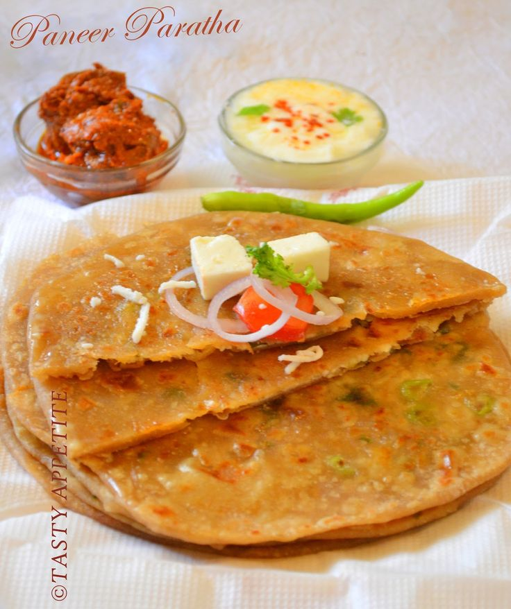 paratha, paneer paratha, how to make paratha, paratha recipe, easy paratha recipe, paneer paratha recipe, homemade paratha recipe, paratha recipes, easy paratha recipes