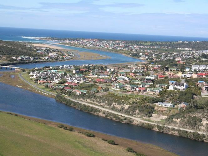 stilbaai images - Google Search