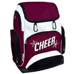 Chassé Weekender Backpack - Available in 7 colors!