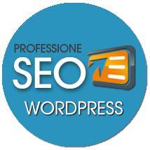 Il tuo blog è diventato lento? Controlla le dimensioni della tabella wp_post e dei database! Leggi il post per ottimizzare il database.